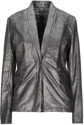 Giorgio Brato Suit jackets