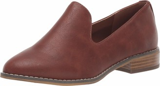 Indigo Rd womens Irhopeful2 Loafer Flat
