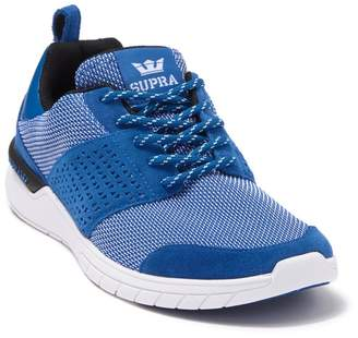 Supra Scissor Sneaker