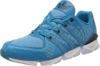 adidas Women's H Flexa W Low-Top Sneakers