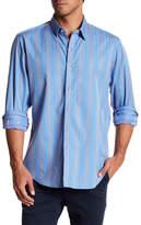 Robert Graham Houndsditch Woven Classic Fit Shirt
