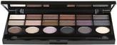 Makeup Revolution Girls on Film Salvation Eyeshadow Palette