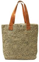 Mar y Sol Quincy Shoulder Tote