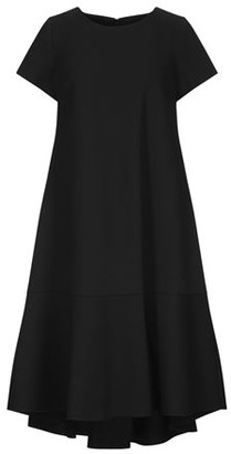 Satine Knee-length dress