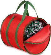 Honey-Can-Do Holiday Lights Storage Bag