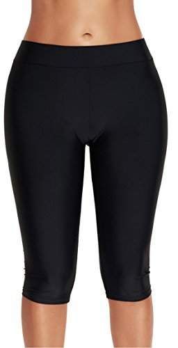 506a3f1f73c246 Knee Length Leggings - ShopStyle Canada