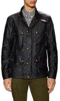 Belstaff Trialmaster Field Jacket