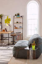 Urban Outfitters Lohmann Soft Reclining Loveseat