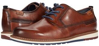 PIKOLINOS Berna M8J-4314 (Black) Men's Shoes