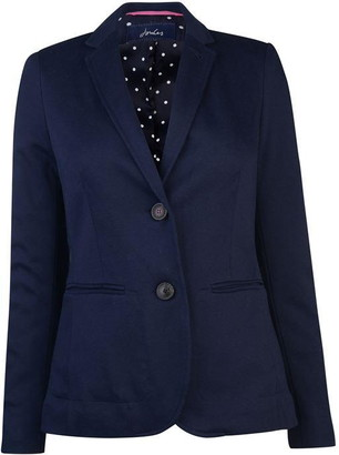 Joules Womens Mollie Jacket