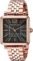 Marc Jacobs Women's Vic -Tone Watch - MJ3517