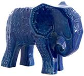 Shiraleah Elephant Figure
