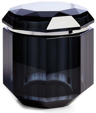 """Ralph Lauren Home Leigh Jar 4.5"""""""