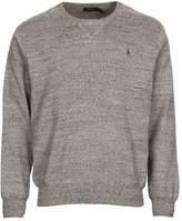 Ralph Lauren Sweater - Grey