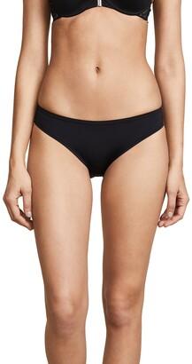 Cosabella Evolution Lr Bikini Black