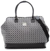 Diane von Furstenberg Doctor Bag