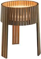 Arturo Alvarez Shio Table Lamp - AM - Yellow / SH02 - Standard
