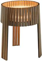 Arturo Alvarez Shio Table Lamp