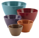 Rachael Ray Cucina Measuring Cup Set (5 PC)