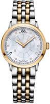 88 Rue du Rhone T88 Rue Du Rhone Women's Double 8 Origin Diamond Watcht