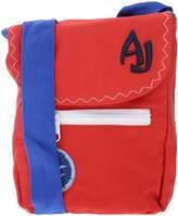 Armani Jeans Cross-body bags - Item 45382380