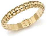 Bloomingdale's 14K Yellow Gold Barrel Link Bracelet - 100% Exclusive