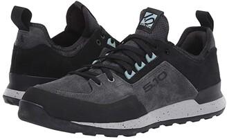 Five Ten Five Tennie (Carbon/Black/Ash Grey) Women's Shoes