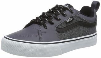 Vans Filmore Canvas Sneaker