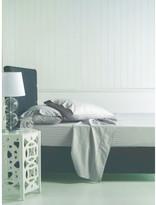 David Jones Banff Stripe Sheet Set Single
