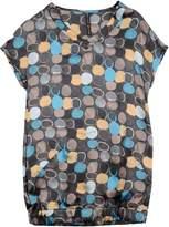 Manila Grace Dresses - Item 34571298