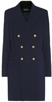 Polo Ralph Lauren Double-breasted coat