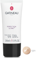 Gatineau Perfection Ultime Anti-Ageing Complexion Cream SPF30 30ml - Light