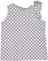 Douuod T-shirts - Item 37887653