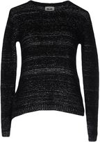 Bel Air BELAIR Sweaters - Item 39719349