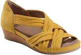 Earth R) Gemini Sandal