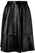 Drome A-line skirt
