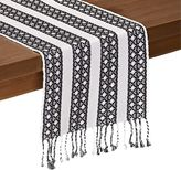 Wander Home Gypsy Table Runner