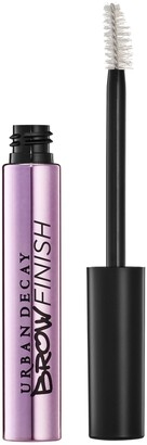 Urban Decay Brow Finish Waterproof Brow Gel