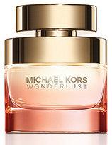 Michael Kors Wonderlust Eau de Parfum Spray