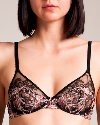 La Perla Altea U-Wire Bra