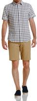 Sportscraft Short Sleeve Tapered Tasman Shirt
