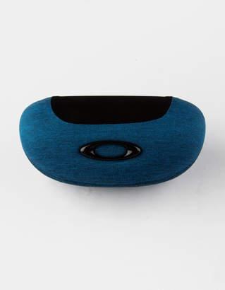 Oakley Ellipse O Blue & Black Case