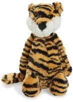 Jellycat Infant Medium Bashful Tiger Cub Stuffed Animal