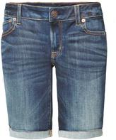 Dex Vintage Bermuda Shorts