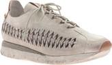 OTBT Nebula Sneaker (Women's)