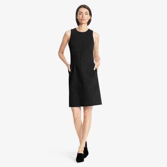 M.M. LaFleur The Constance Dress