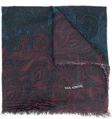 Yigal Azrouel 'Ganesha' scarf
