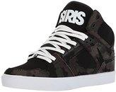 Osiris Men's Nyc 83 Vlc Skate Shoe, 10 M US