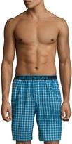 Emporio Armani Men's Bermuda Shorts