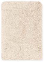 Water Works Altus Hand Towel